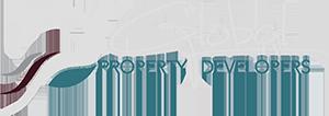 global property developers