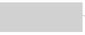 Global Property Developers Logo